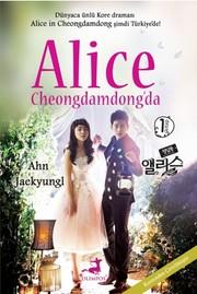 Alice Cheongdamdong'da 1