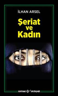 Şeriat ve Kadın