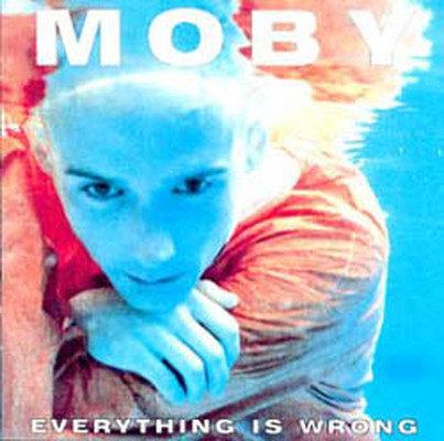 moby everything is wrong essay Everything is wrong | moby to stream in hi-fi, or to download in true cd quality on qobuzcom.