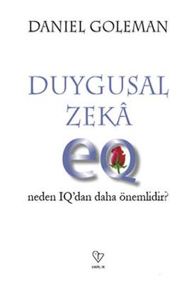 Duygusal Zeka-Neden IQ'dan Daha Önemli