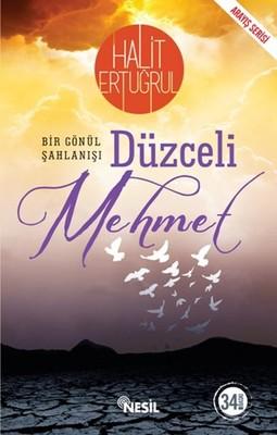 Düzceli Mehmet