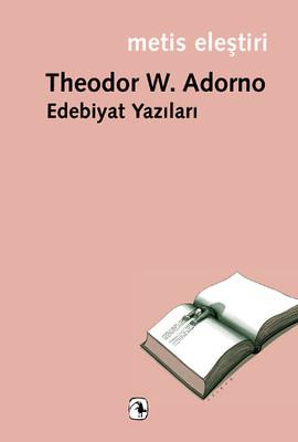 Edebiyat Yazıları