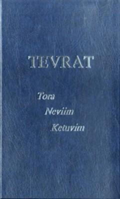 Tevrat,Tora,Mebum..