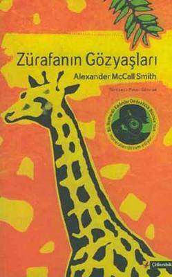 Zürafanın Gözyaşları