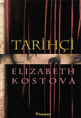 Tarihçi (The Historian)