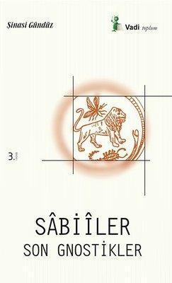 Sabiiler - Son Gnostikler