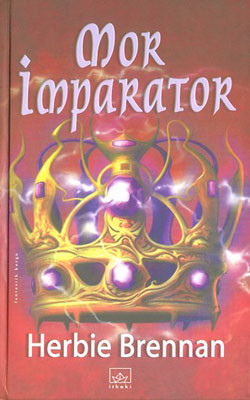 Mor İmparator