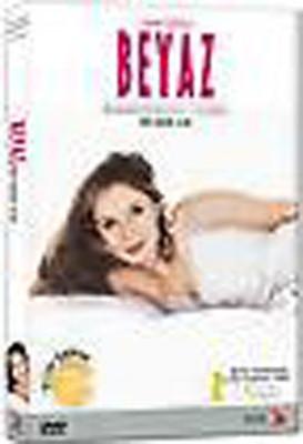 Beyaz - Blanc - Tekli DVD