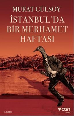 İstanbul'da Bir Merhamet Haftası