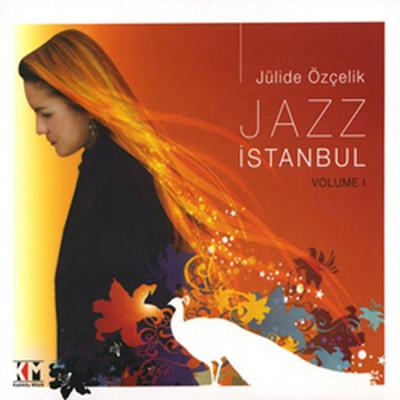 Jazz İstanbul 1