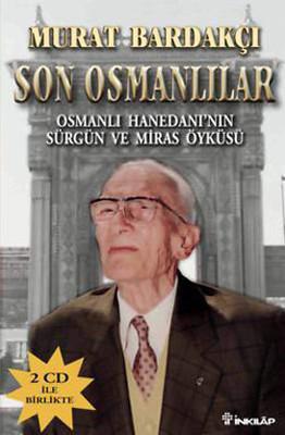 Son Osmanlılar - 2  CD ile Birlikte