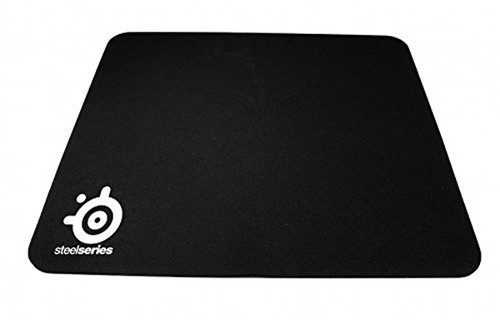 SteelSeries QcK+ Mousepad (Gaming Pad) SSMP63003