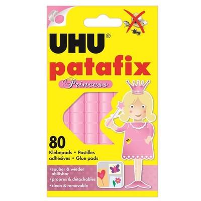 Uhu Tac Patafix Beyaz UHU41710