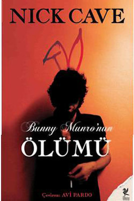 Bunny Munro'nun Ölümü