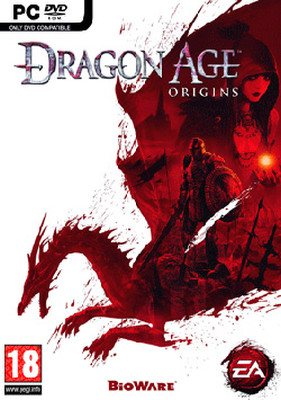 Dragon Age: Origins PC