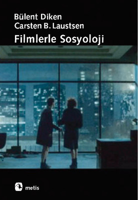 Filmlerle Sosyoloji
