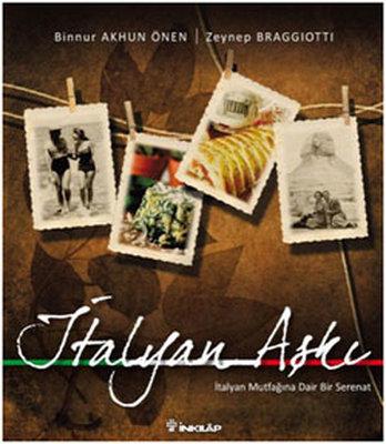 İtalyan Aşkı