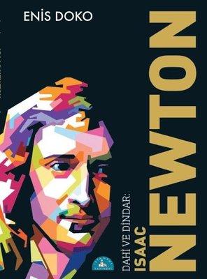 Dahi ve Dindar Isaac Newton