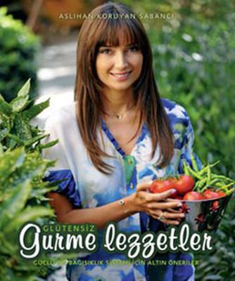 Gluten Free Gourmet Cuisine