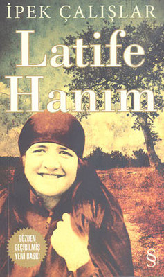 Latife Hanım