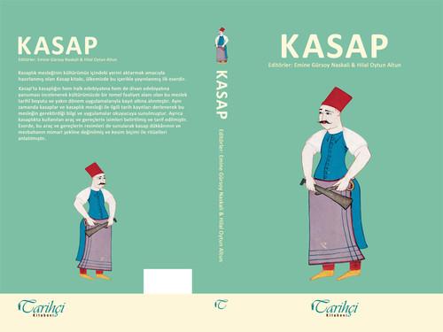 Kasap