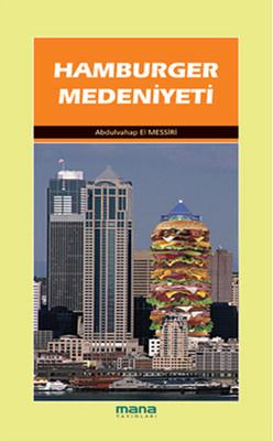Hamburger Medeniyeti