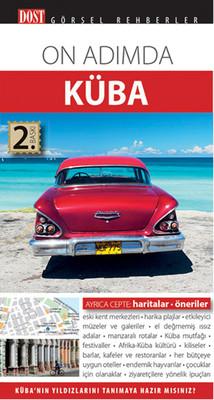 On Adımda Küba