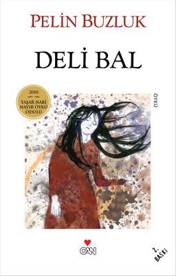 Deli Bal