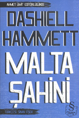 Malta Şahini