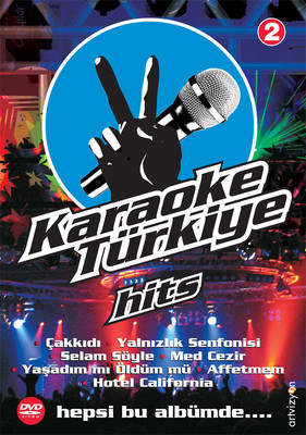 Karaoke Türkiye 2