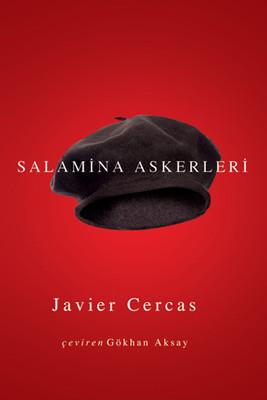 Salamina Askerleri
