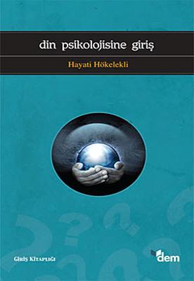 Din Psikolojisine Giriş