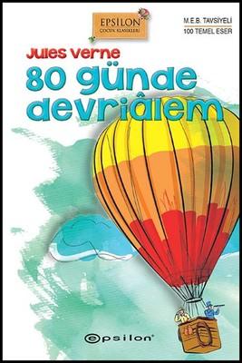 80 Günde Devrialem