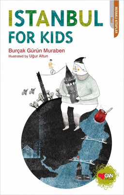 İstanbul For Kids