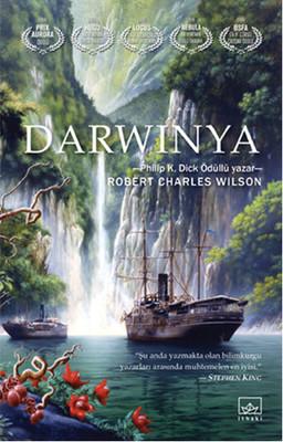Darwinya