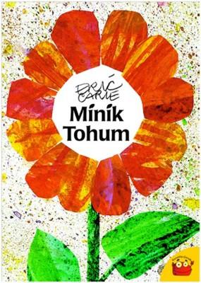Minik Tohum
