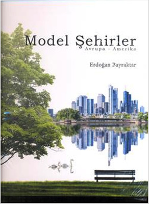 Model Şehirler
