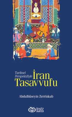 İran Tasavvufu