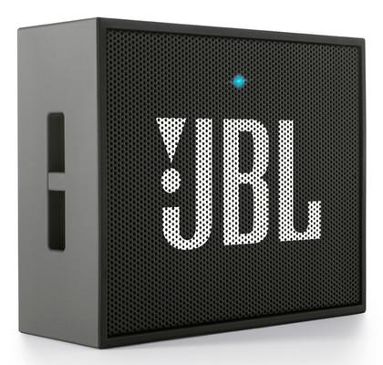 JBL Bluetooth Speaker  Siyah