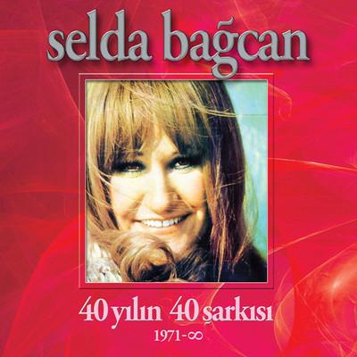 40 Yılın 40 Şarkısı 2 CD