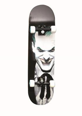 Warner Bros Batman Joker Kaykay