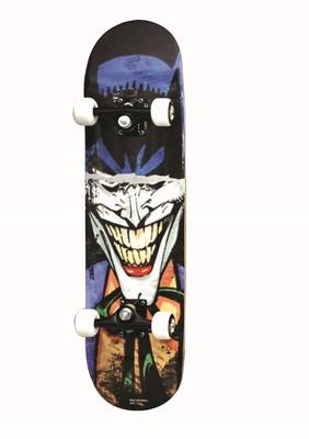 Warner Bros Batman Mix Kaykay