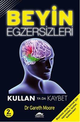 Beyin Egzersizleri