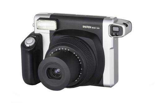 Fujifilm Instax Wide 300 Kamera FOTSI00027
