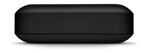 Beats, Pill Plus, Black ML4M2ZE/A