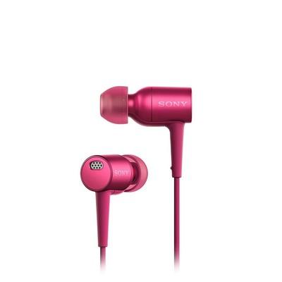 Sony MDREX750NAP.CE7 Kulakiçi Kulaklık