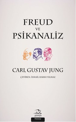 Freud ve Psikanaliz