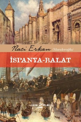 İspanya - Balat