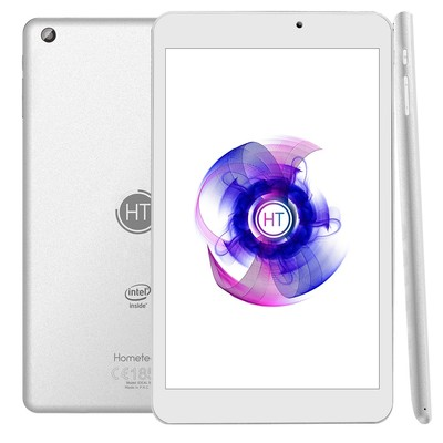 Hometech IDEAL 8S Tablet Pc 31.7092