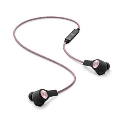 BeoPlay H5 Wireless Kulakiçi kulaklık, Dusty Rose BO.1643448